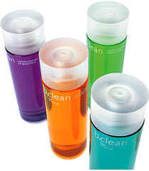 Benetton Be Clean Soft Eau de Toilette