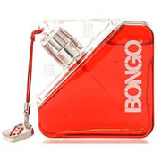 First American Brands Bongo Eau de Toilette