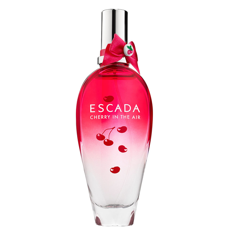 Escada Cherry In The Air Eau De Toilette