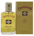 Parfums Chevignon Chevignon Eau de Toilette Mini