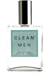 Dlish Clean Eau de Toilette