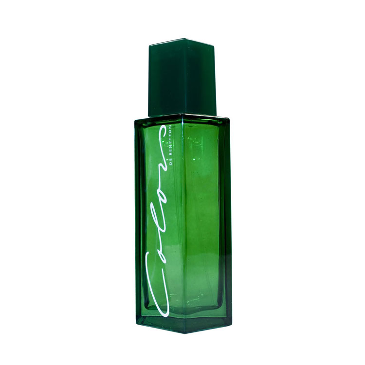 Benetton Colors Eau de Toilette Mini