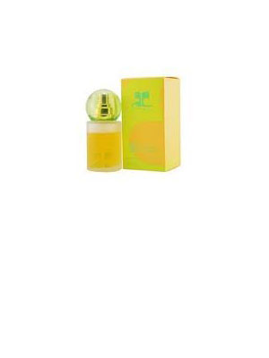 Courreges Generation Eau de Toilette
