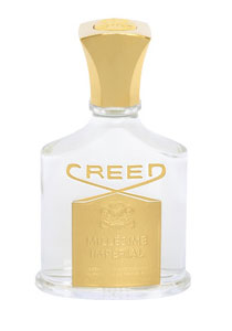 CREED Millesime Imperiale Mini Vial