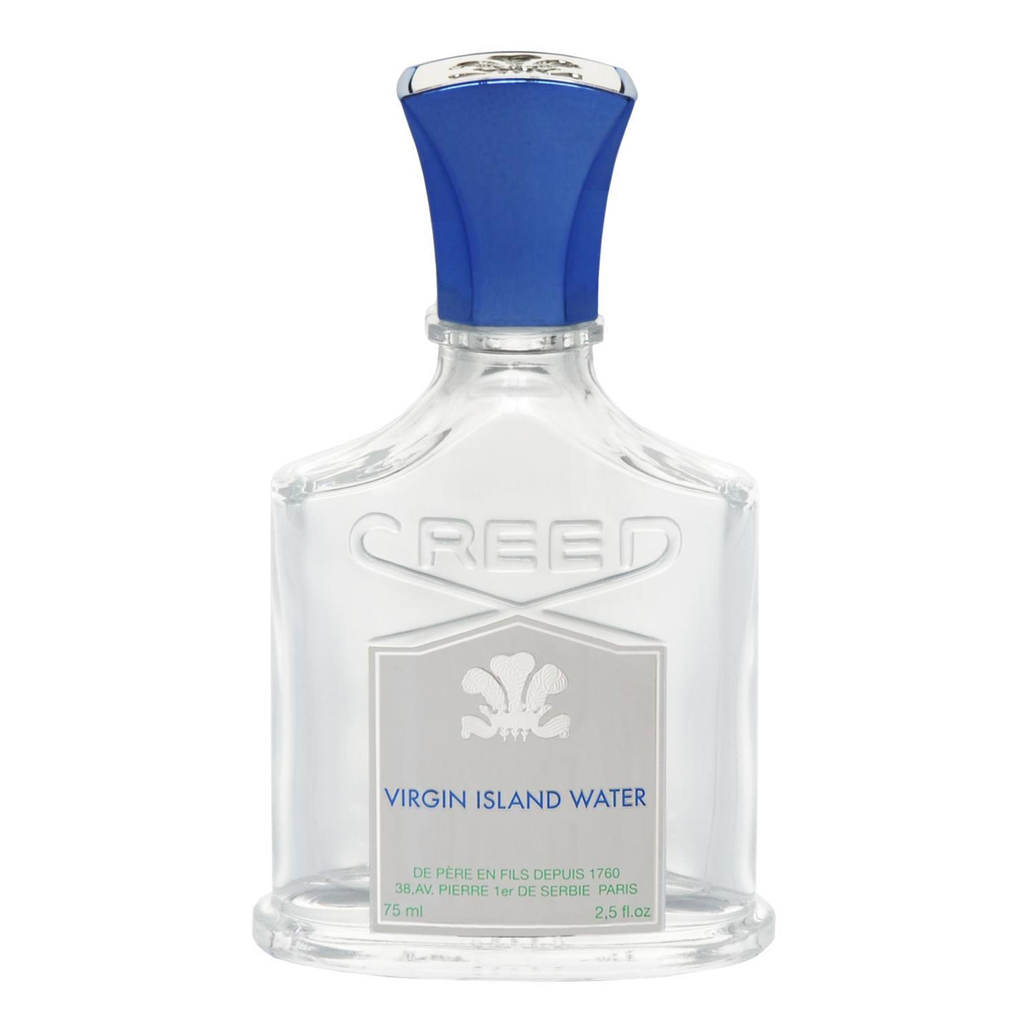 CREED Virgin Island Water Eau de Toilette