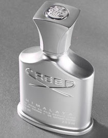 CREED Himalaya Eau de Toilette Mini Vial