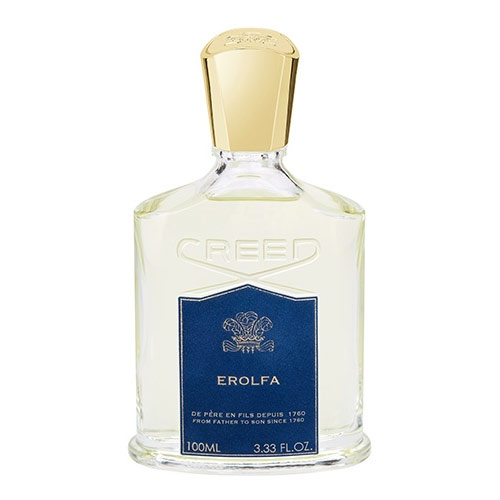 CREED Erolfa Eau de Toilette Mini Vial