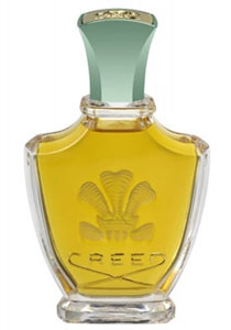 CREED Irisia Eau de Toilette