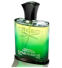 CREED Vetiver Original Eau de Toilette