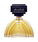 Fragrance Parlux Fragrances Decadence Eau de Toilette Splash