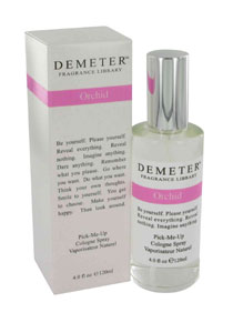 Demeter Orchid COL