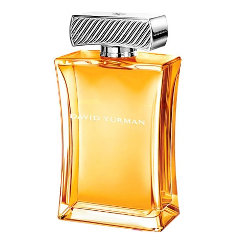 David Yurman Exotic Essence Eau de Toilette