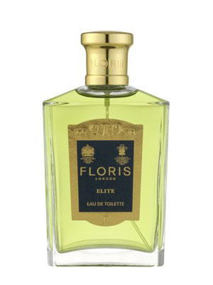 Floris Elite Eau de Toilette