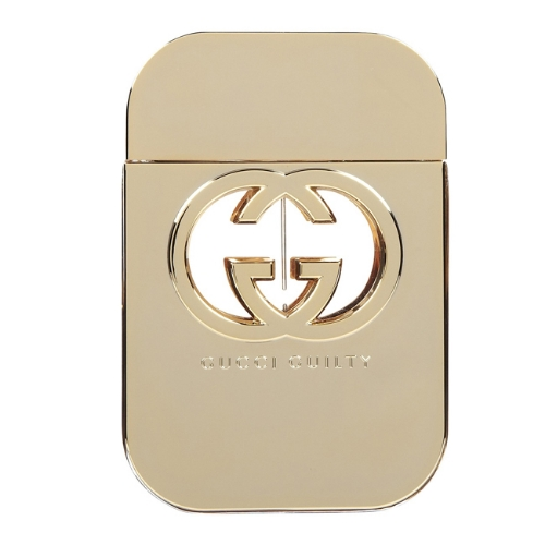 Gucci Guilty Eau de Toilette Mini