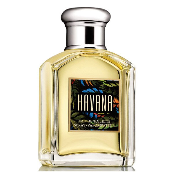 Aramis Havana Eau de Toilette (New Packaging)