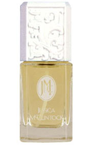 Jessica McClintock Lily Stopper Perfume
