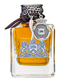 Juicy Couture Dirty English Eau de Toilette