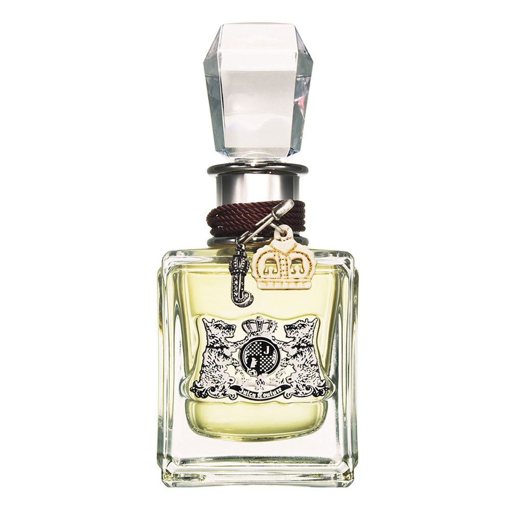 Juicy Couture Parfum Mini