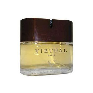 Fragrance Lomani Virtual Eau de Toilette