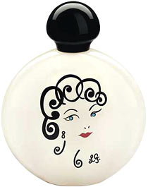 Lulu Guinness Parfum Mini