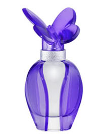 Mariah Carey M Parfum Mini
