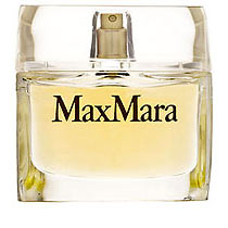MaxMara Max Mara Moisturizing Body Wash