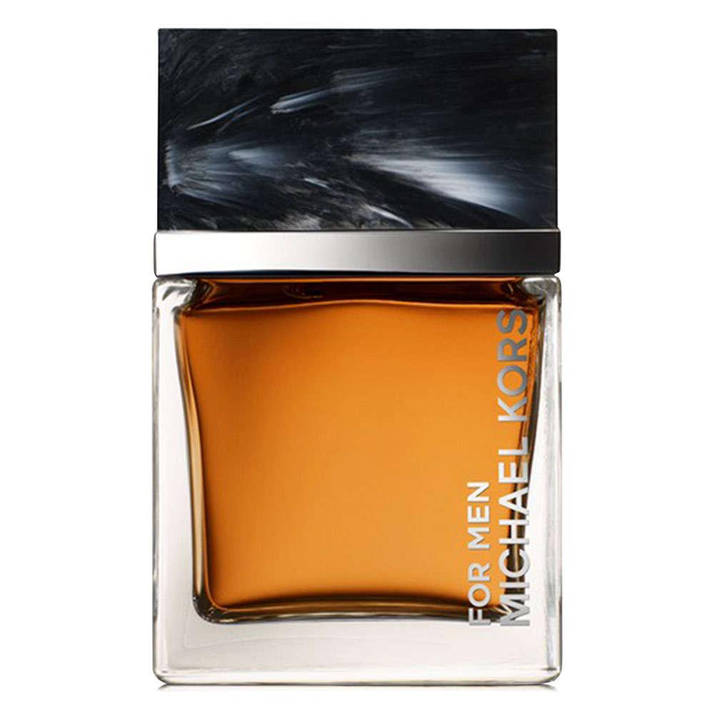 Fragrance Michael Kors Eau de Toilette
