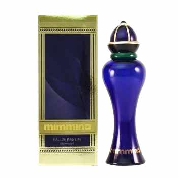 Intercosma Mimmina Eau de Toilette