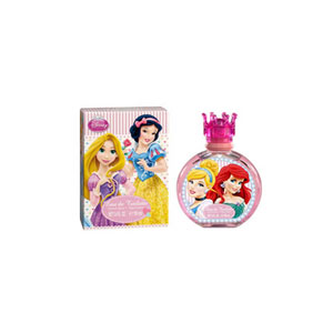 Disney My Princess and Me Eau de Toilette