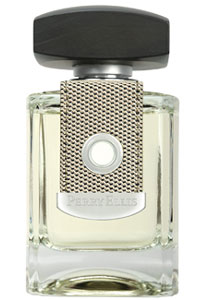 Perry Ellis Eau de Toilette (Old version)