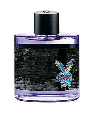 Playboy New York Eau de Toilette