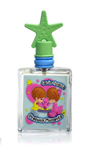 Air Val International Precious Moments Eau de Toilette