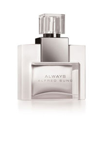 Alfred Sung Always Parfum Mini