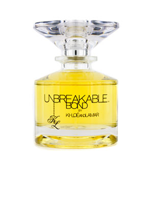 Khloe and Lamar Unbreakable Bond Eau de Toilette