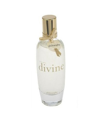Philosophy You Are Divine Eau de Toilette