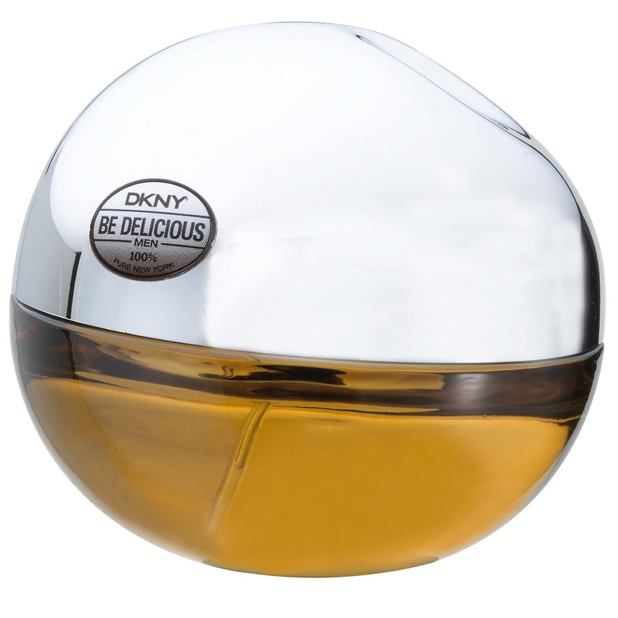 DKNY Be Delicious Eau de Toilette Mini (Unboxed)