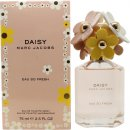 Fragrance Marc Jacobs Daisy Eau So Fresh Eau de Toilette