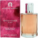 Etienne Aigner Private Number Eau de Toilette