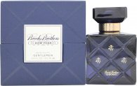 Brooks Brothers New York Eau de Toilette