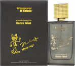 Whatever It Takes Kanye West Eau de Toilette