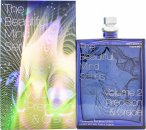 The Beautiful Mind Volume 2: Precision and Grace Eau de Toilette