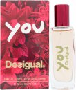 Desigual You Eau de Toilette