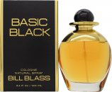 Bill Blass Basic Black Eau de Cologne