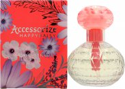 Fragrance Accessorize Happy Daisy Eau de Parfum