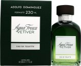 Adolf Dominguez Vetiver Eau de Toilette