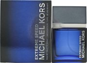 Michael Kors Extreme Speed Eau de Toilette