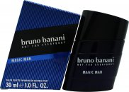 Bruno Banani Magic Eau de Toilette
