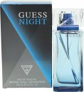 Guess Night Eau de Toilette