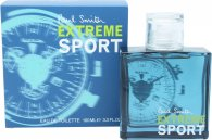 Paul Smith Extreme Sport Eau De Toilette
