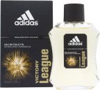 Fragrance Adidas Victory League Eau de Toilette